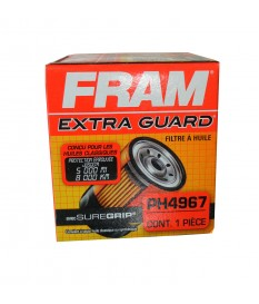 Extra Guard Ph 4967