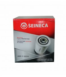 Seneca Maximum Engine Protection