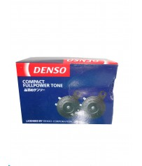 DENSO COMPACT FULLPOWER TONE